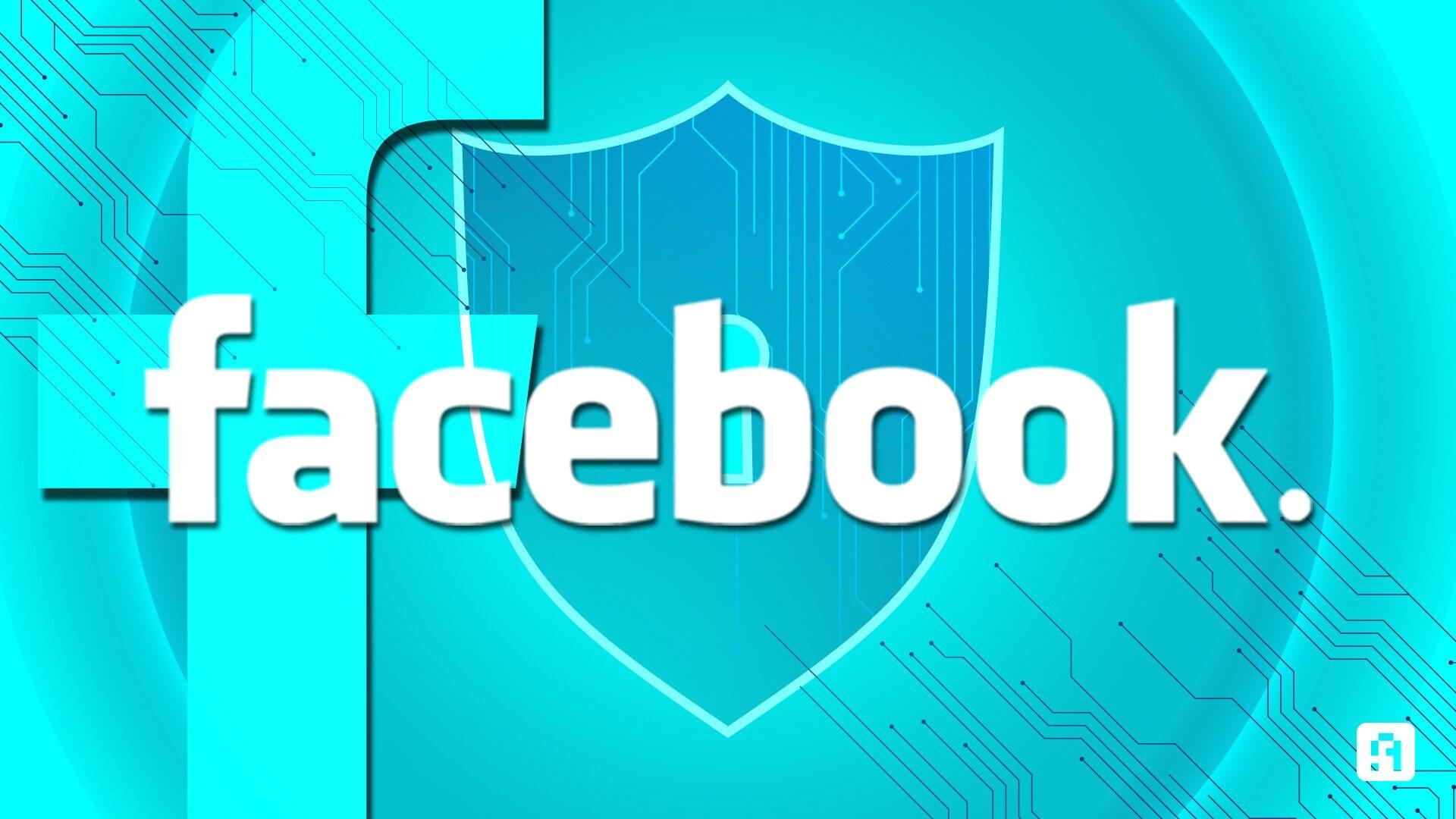 Facebook فيسبوك - Arabhardware Generic Photos