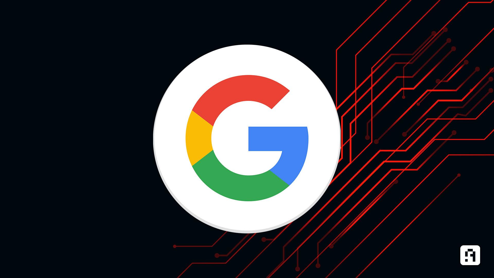 Google جوجل - Google PlayGeneric Photos