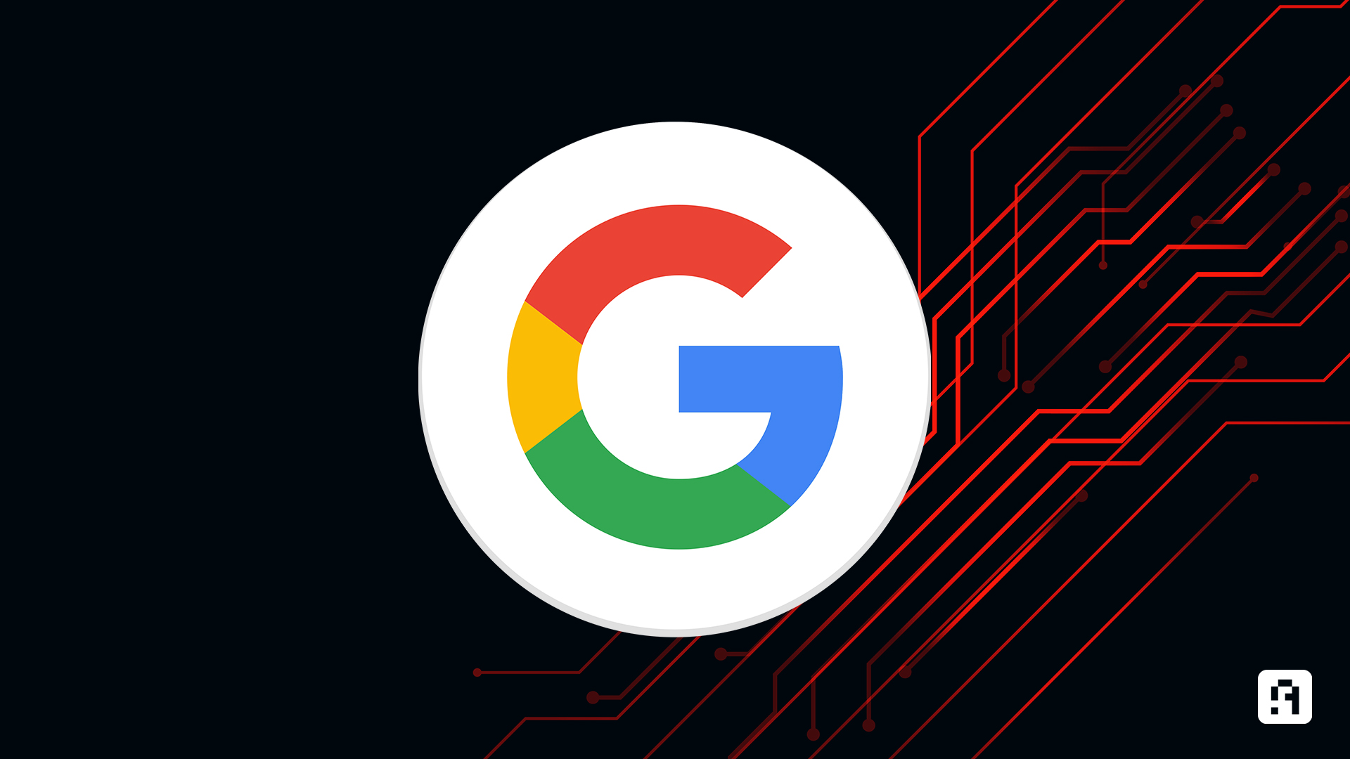 Google جوجل - Arabhardware Generic Photos