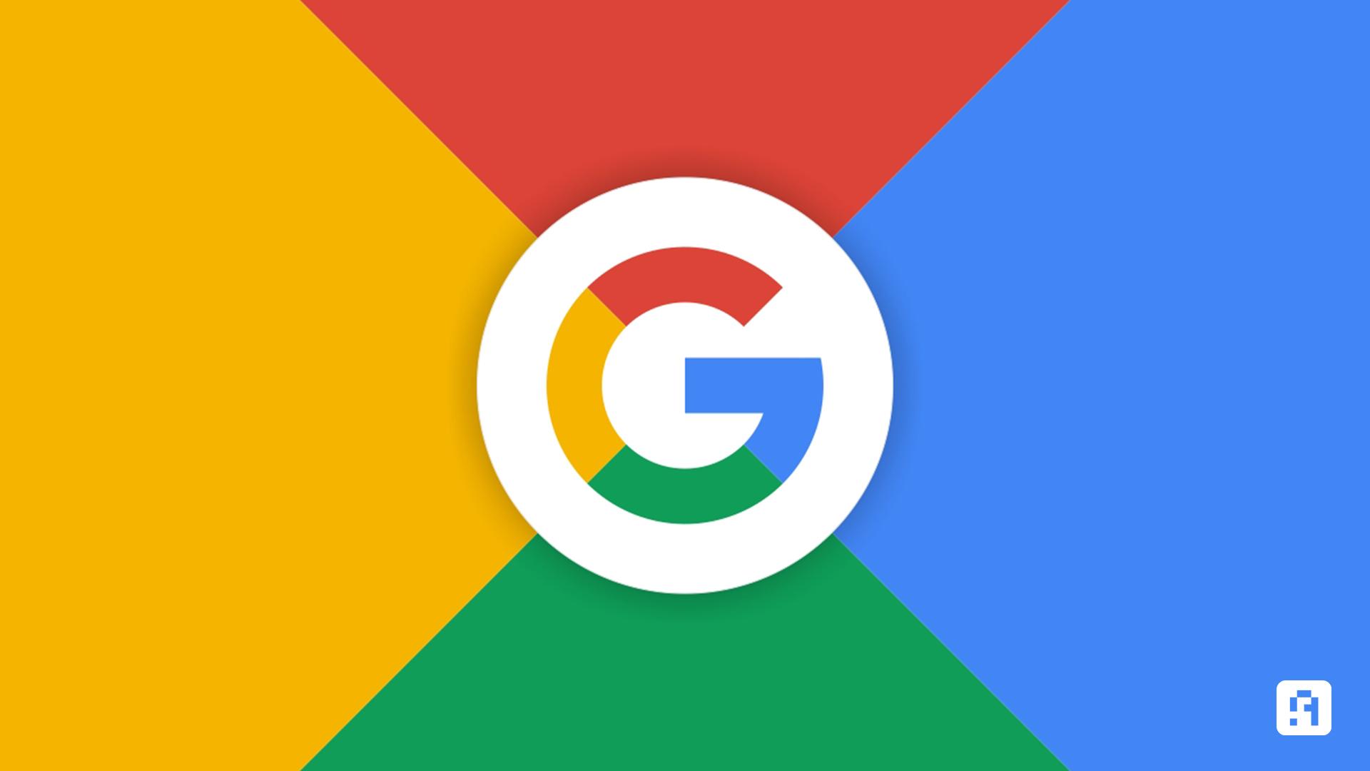 Generic Photos Google