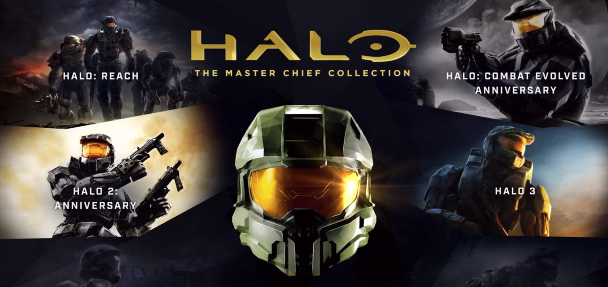 Halo-The-Master-Chief-Collection-Halo-3-scaled-1-e1605342700587