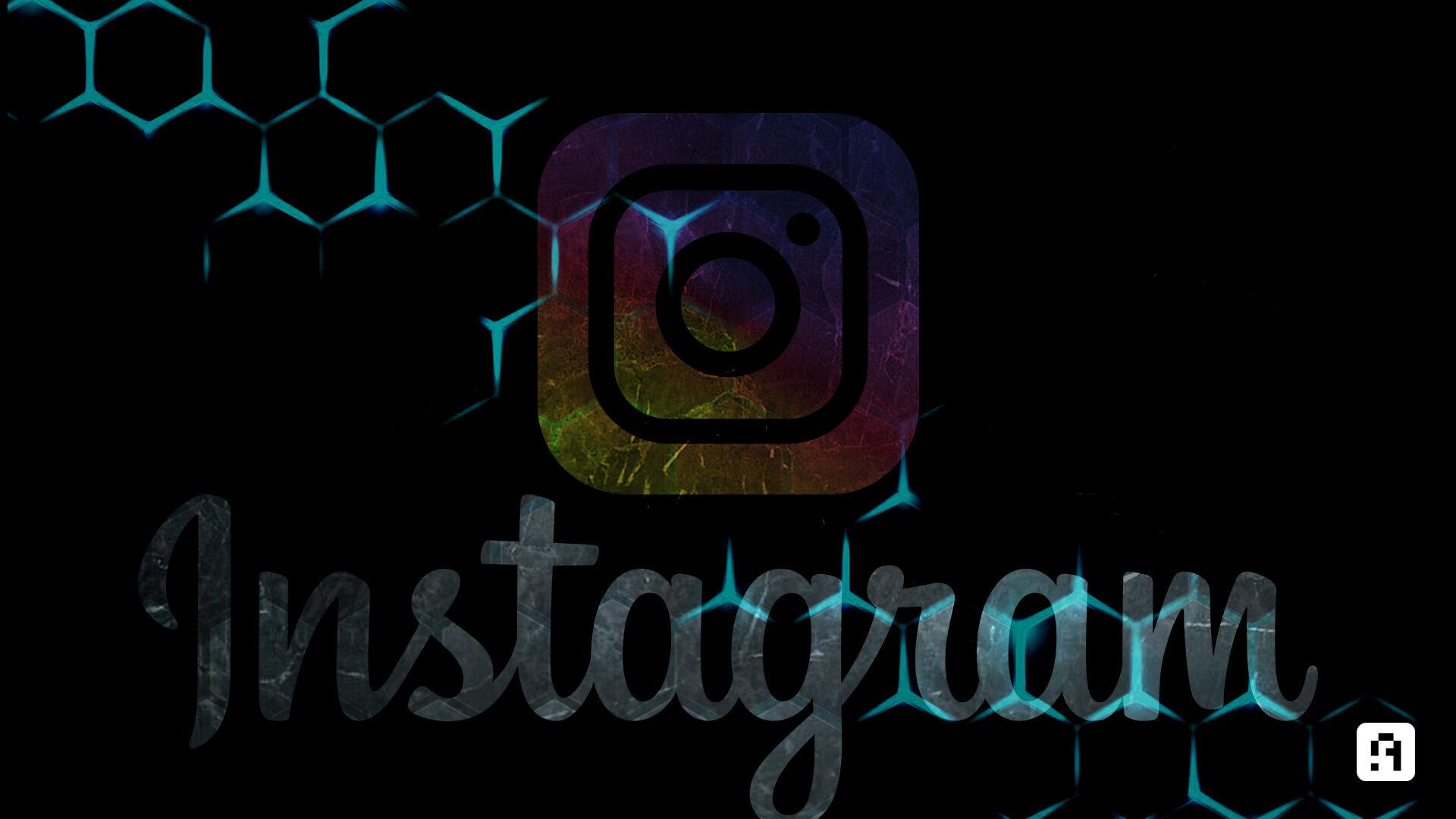 Instagram إنستاجرام- Arabhardware Generic Photos