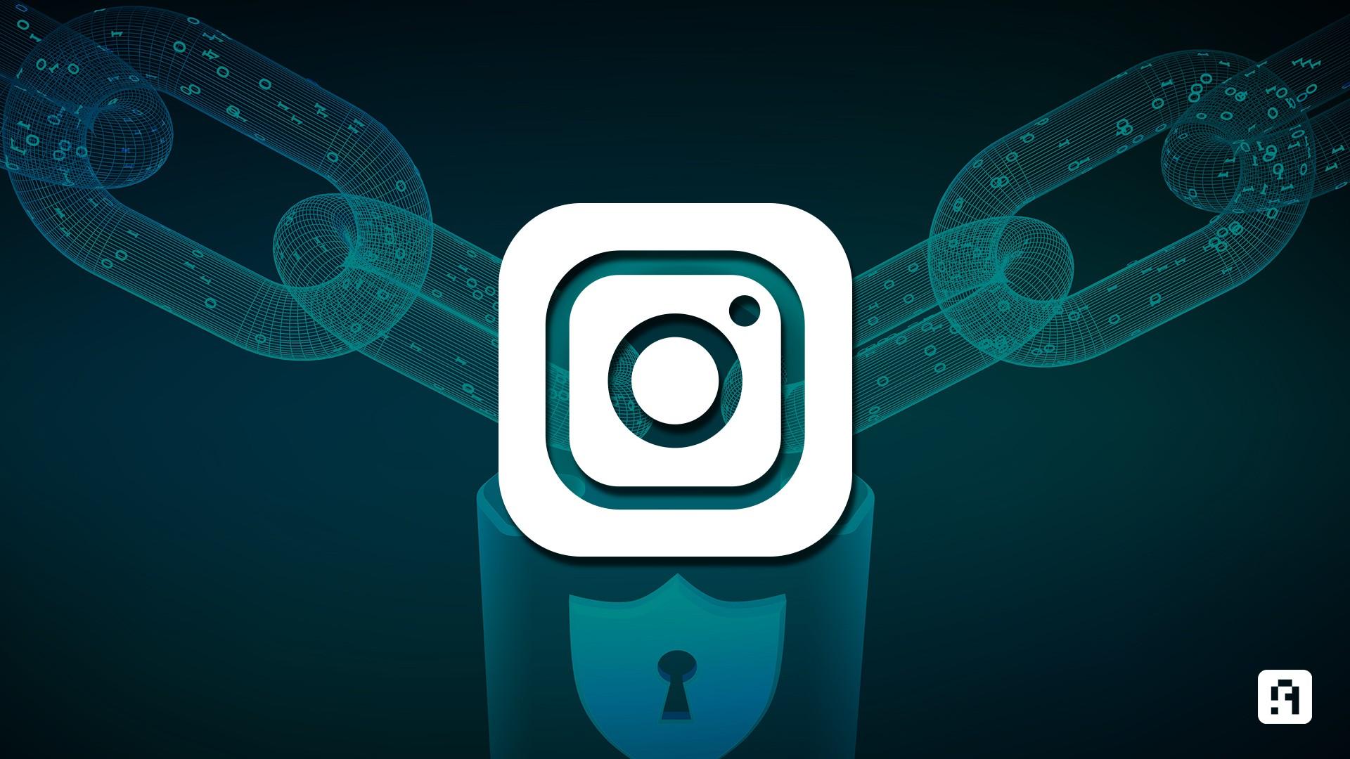 Instagram انستاجرام - Arabhardware Generic Photos
