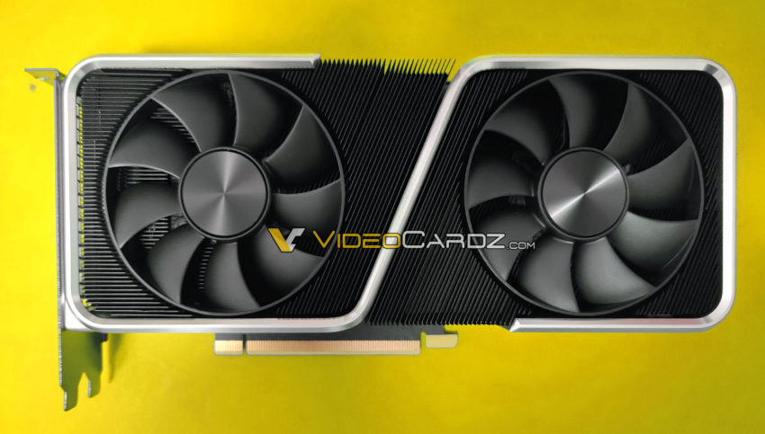 NVIDIA-GeForce-RTX-3060-Founders-Edition-Front-850x483