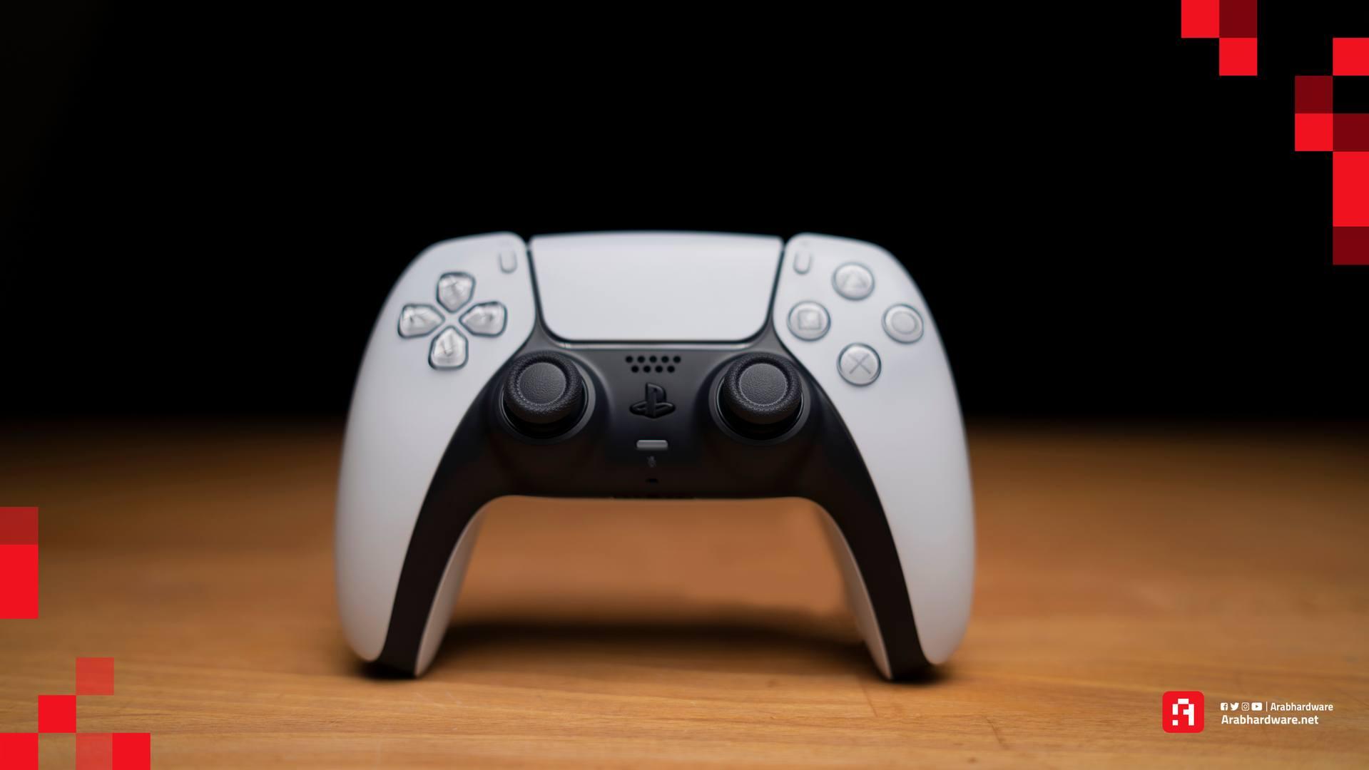 PS5 بلايستيشن 5 (12)