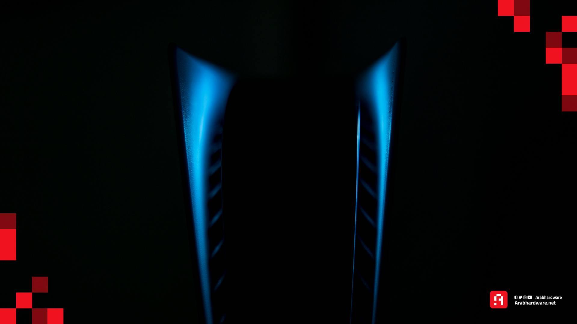 PS5 بلايستيشن 5 (5)