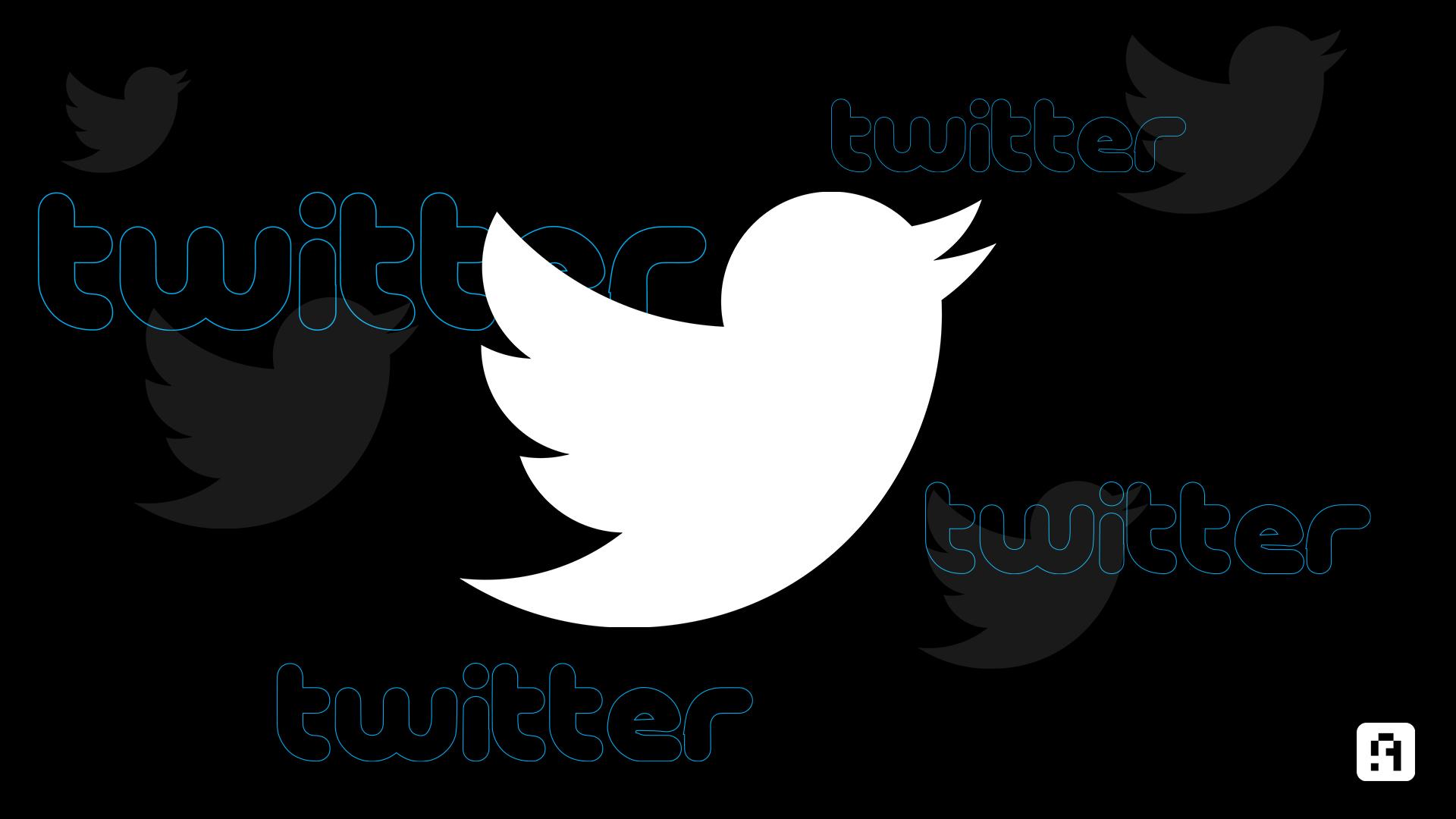Generic Photos Twitter
