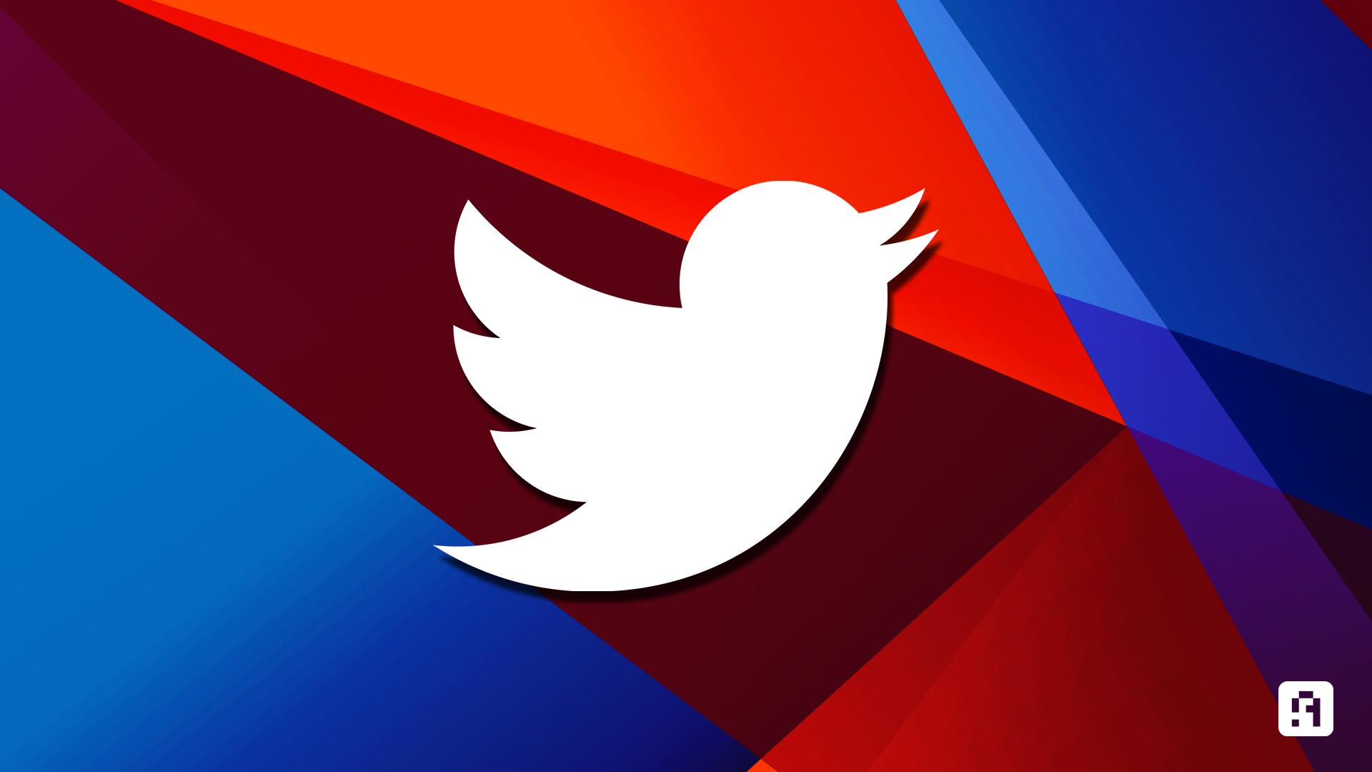 Twitter تويتر - Arabhardware Generic Photos