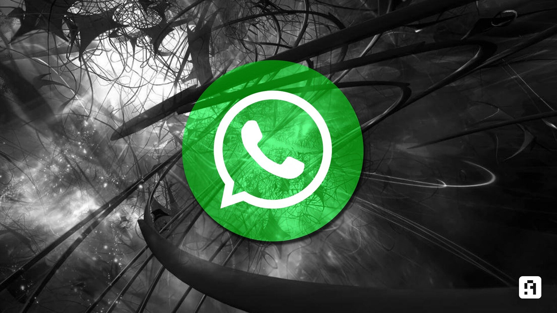 Whatsapp واتساب - Arabhardware Generic Photos