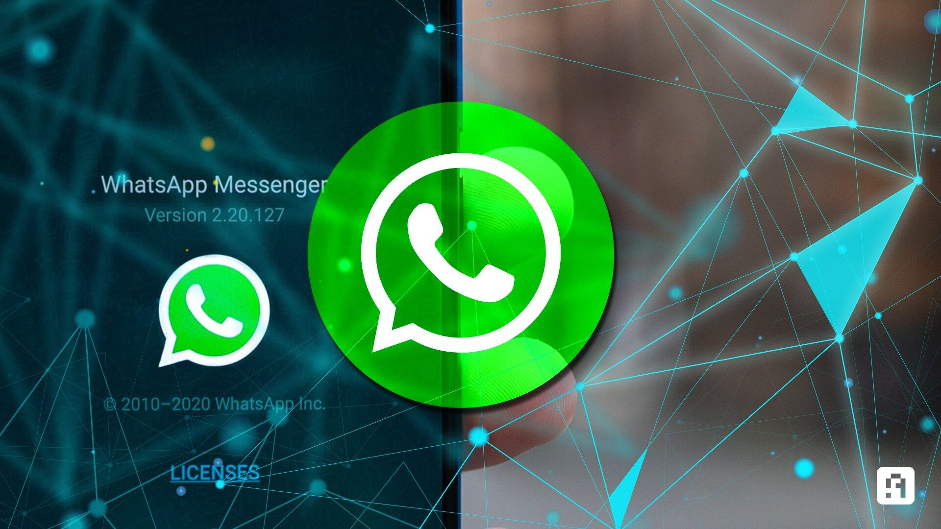 Whatsapp واتساب - Arabhardware Generic Photos