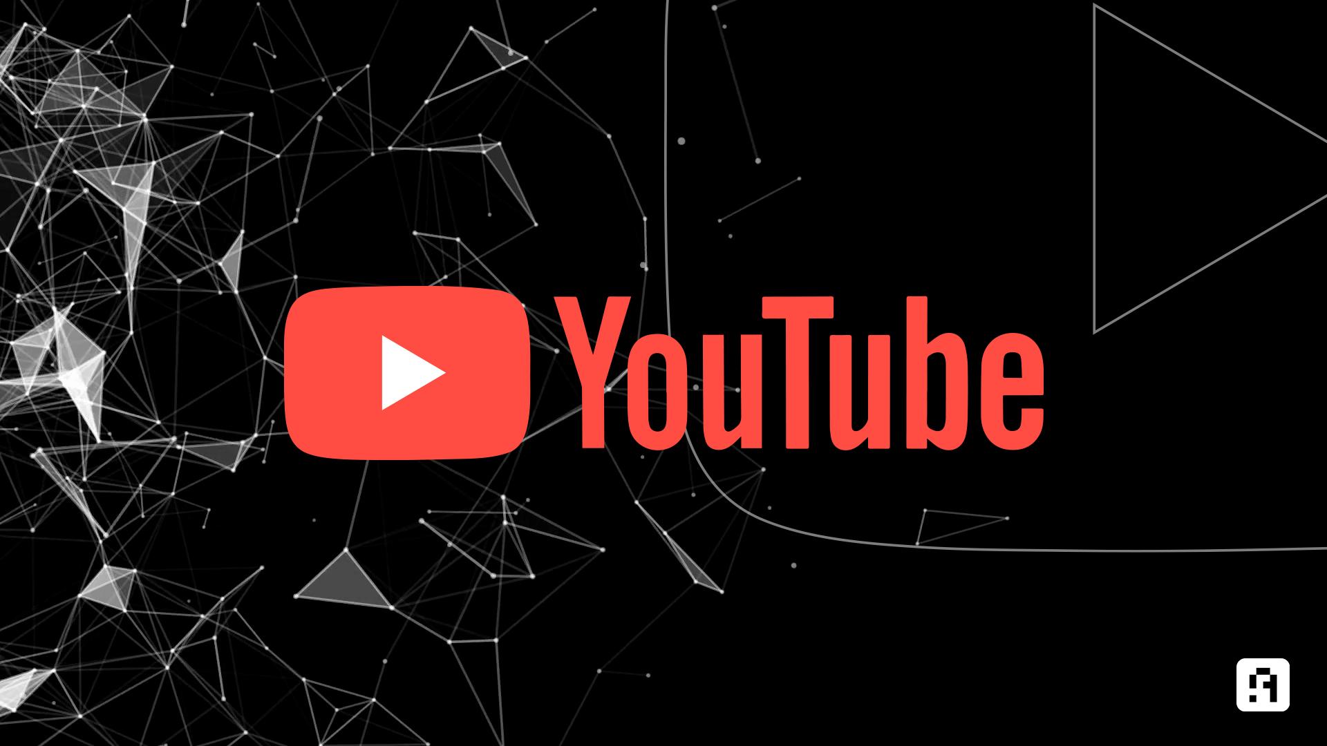 YouTube يوتيوب - Arabhardware Generic Photos