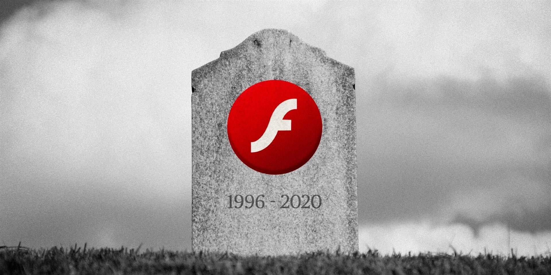 أدوبي Adobe