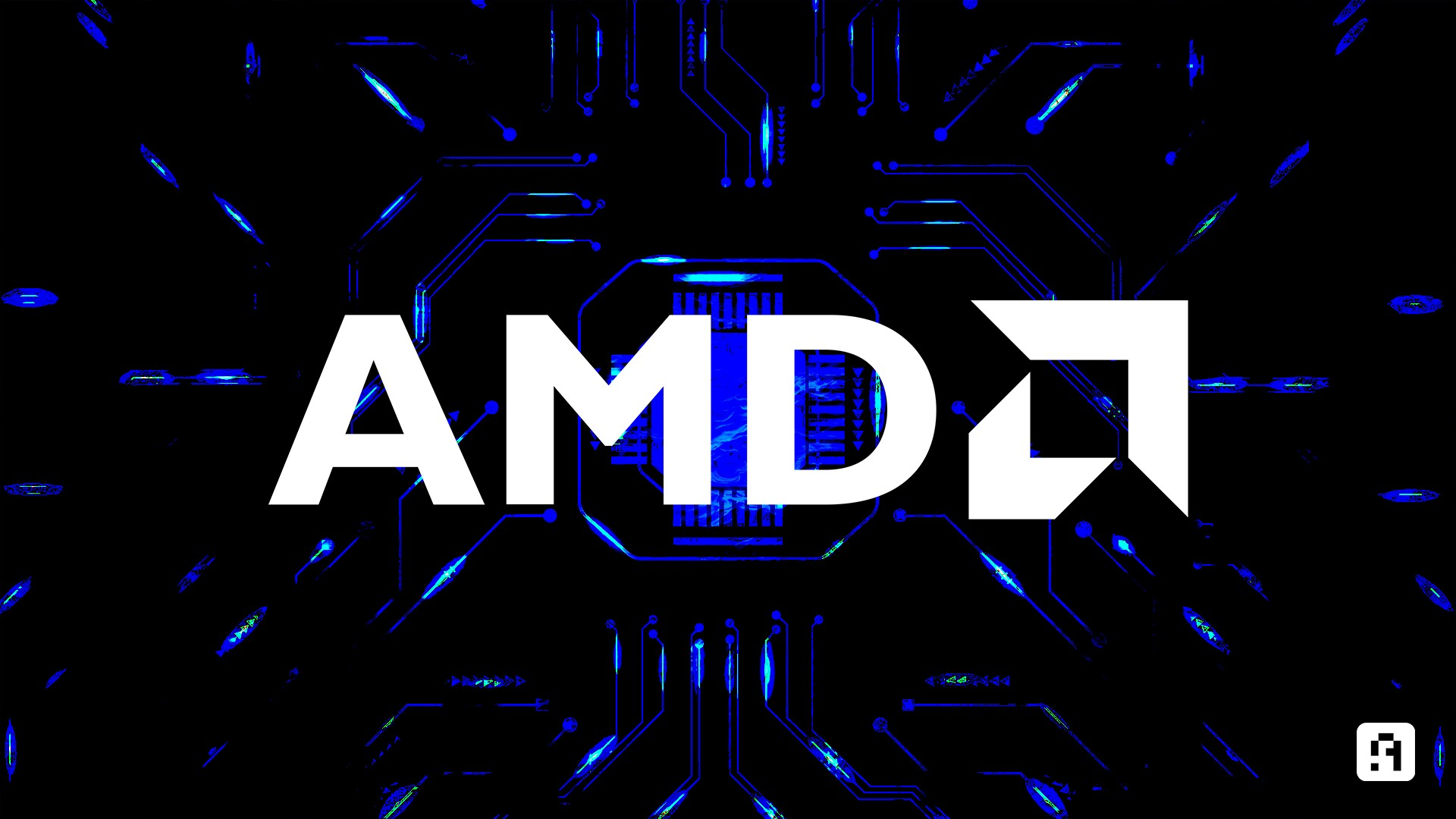 AMD - Arabhardware Generic Photos