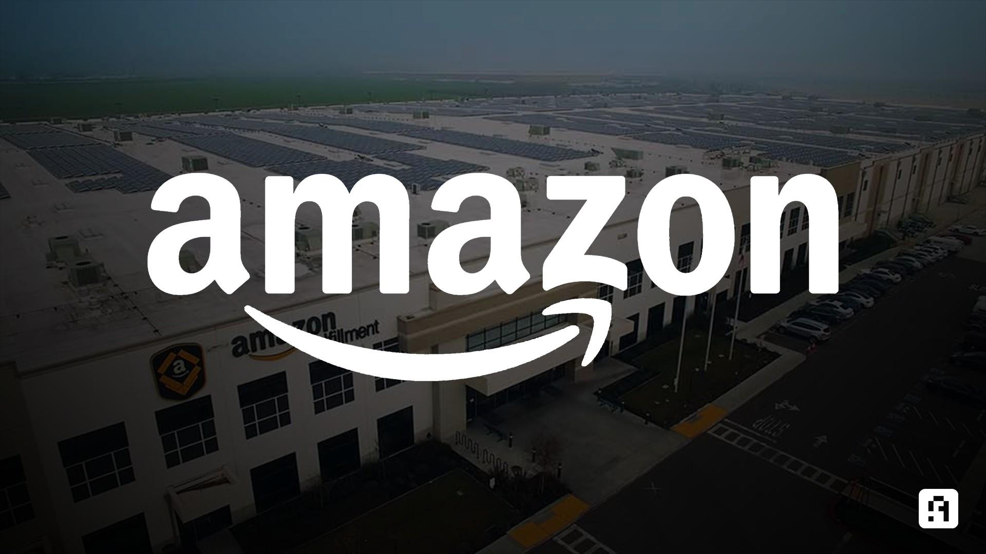 Amazon أمازون - Arabhardware Generic Photos