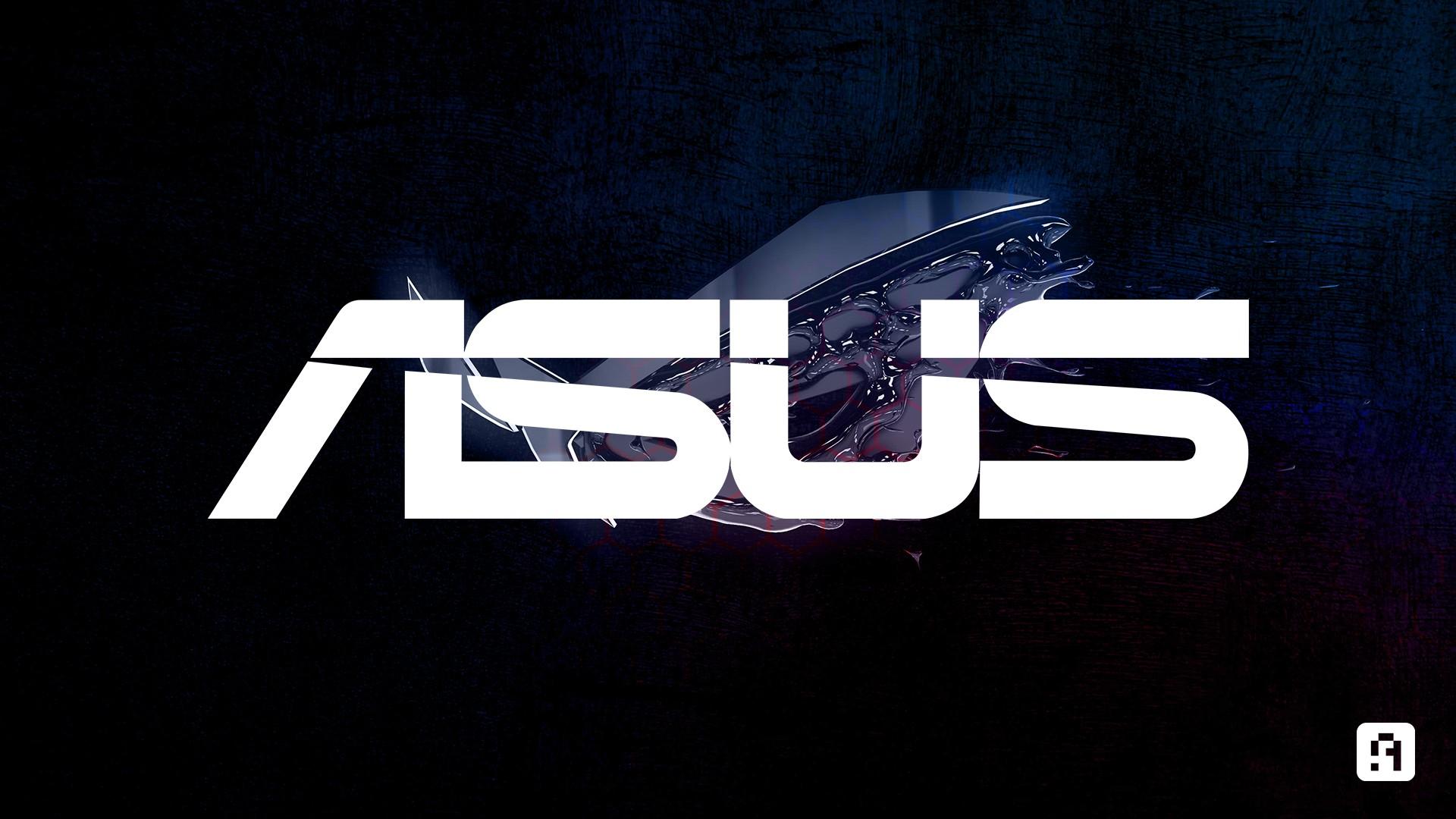 صورة شركة ASUS تعلن عن سلسلة بطاقات AMD Radeon RX 6700 XT الإحترافية