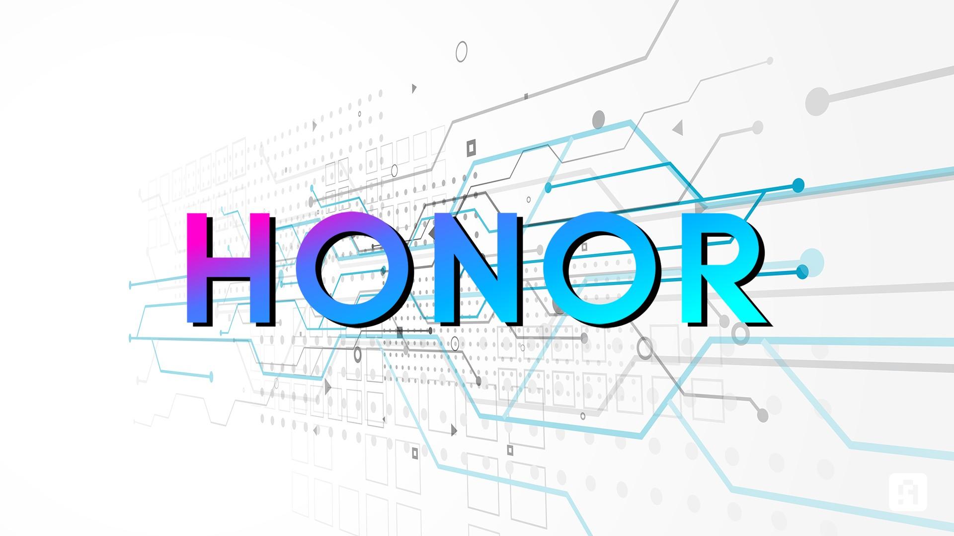 Honor هونر - Arabhardware Generic Photos