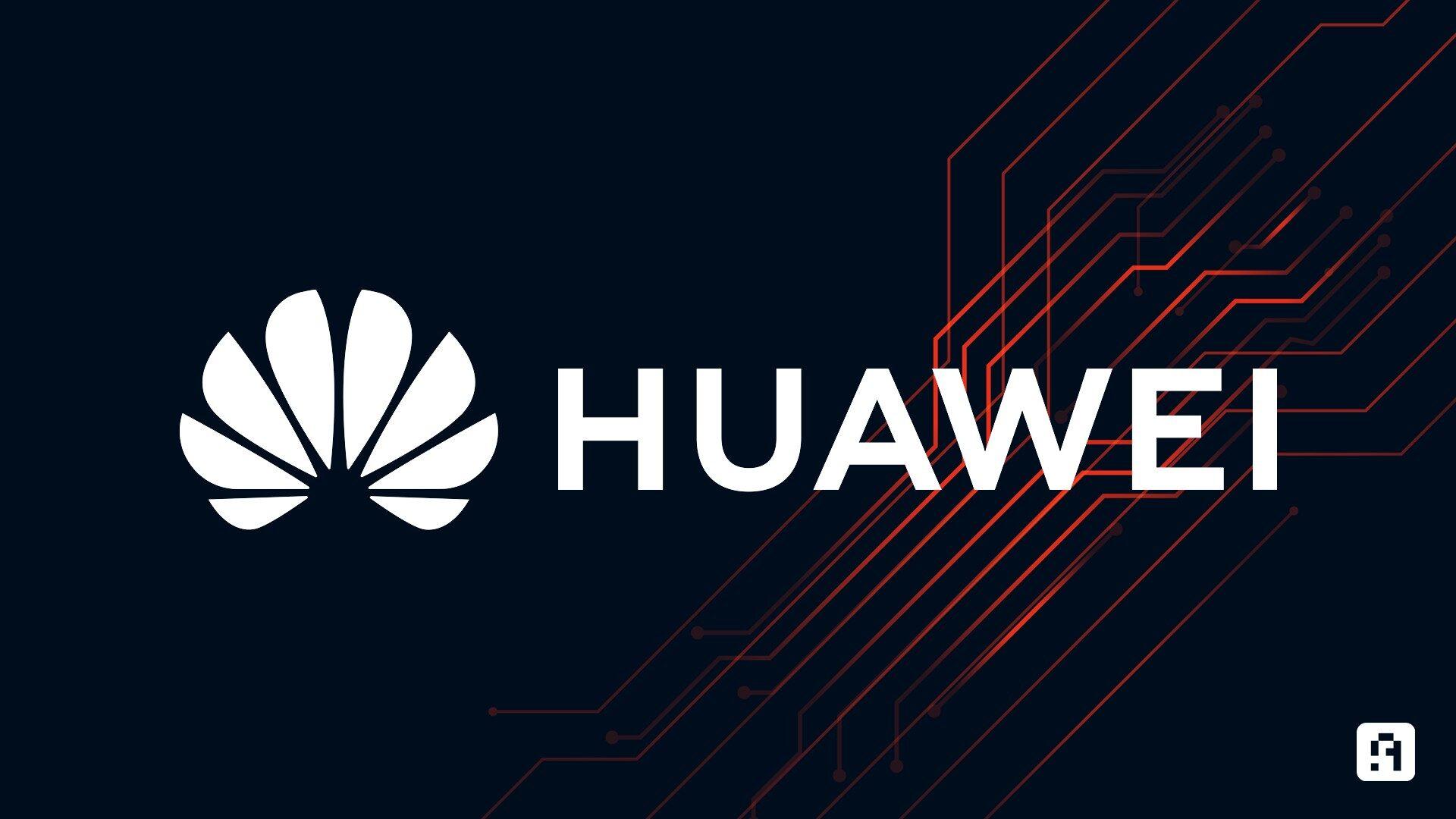 Huawei هواوي - Arabhardware Generic Photos