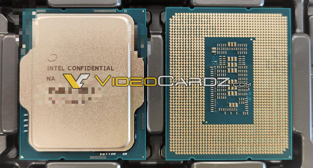 Intel-12th-Gen-Core-Alder-Lake-S-CPU