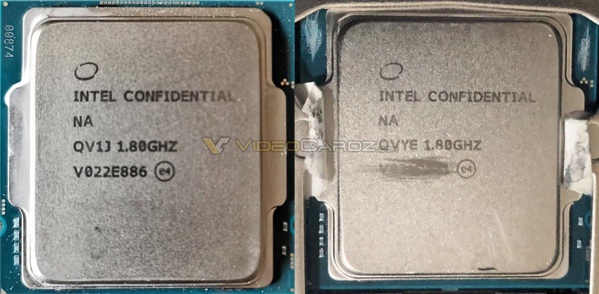 Intel-Rocket-Lake-QV1J-QVYE-Engineering-Samples-1