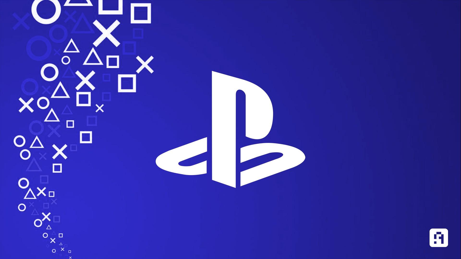 صورة صفحة PlayStation Studios على Steam تُلمح لنا بقدوم المزيد من الحصريات