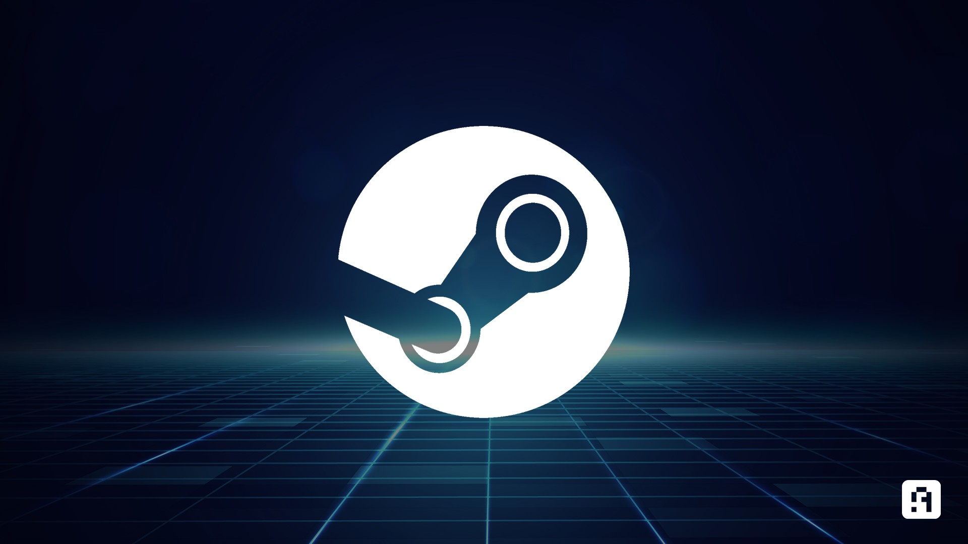 Steam ستيم - Arabhardware Generic Photos