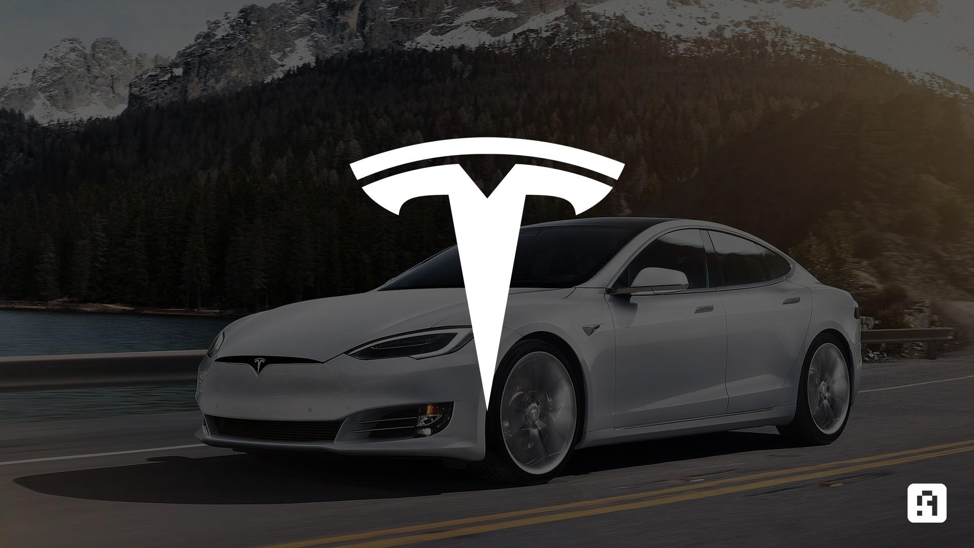 Tesla تسلا - Arabhardware Generic Photos