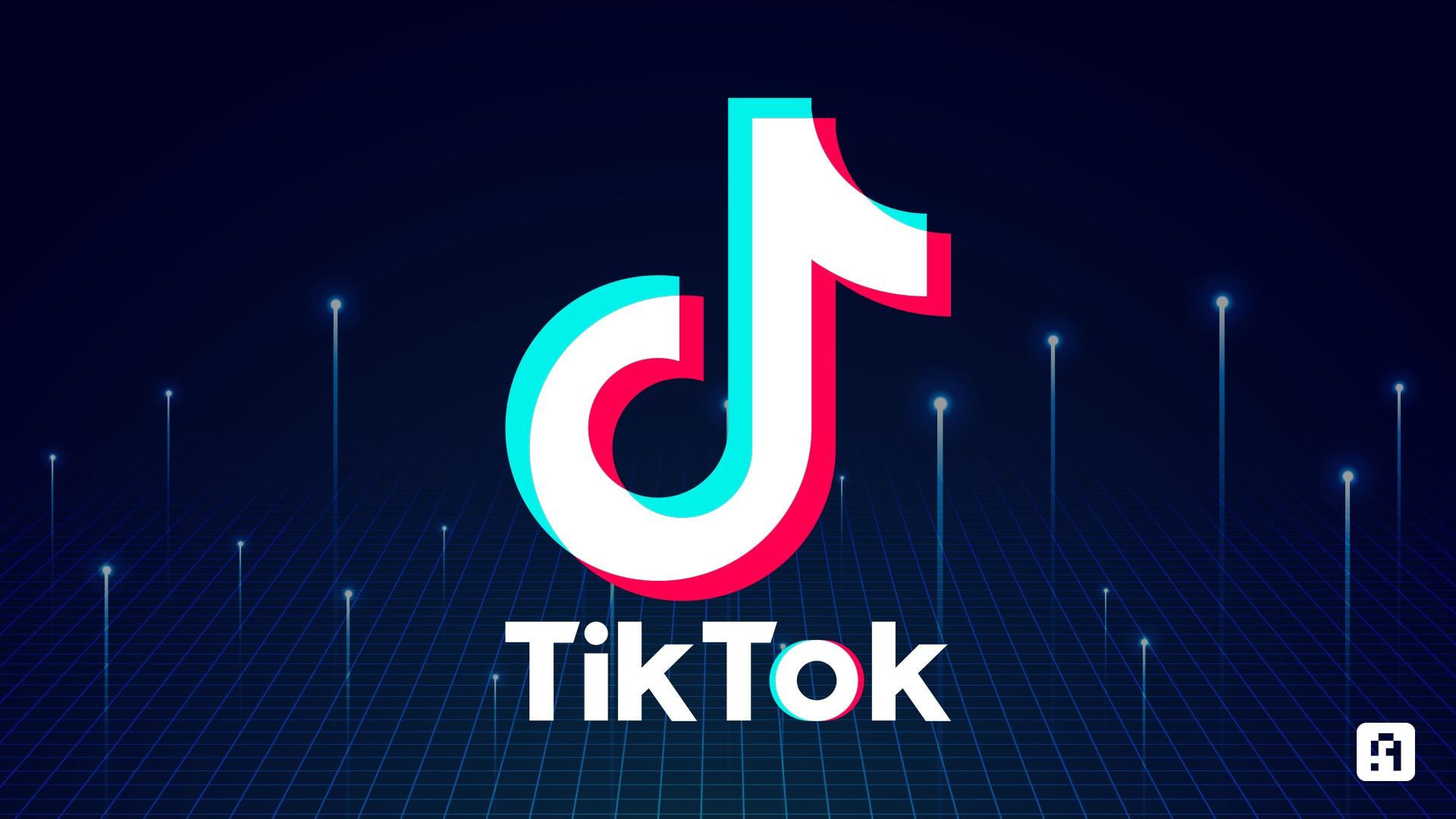 Tiktok تيك توك - Arabhardware Generic Photos
