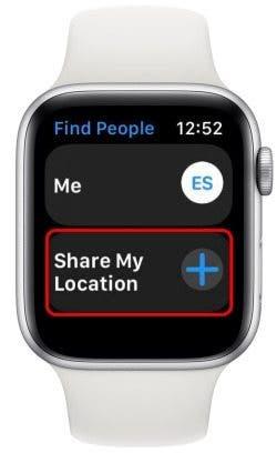 اضغط على زر إملاء أو جهات الاتصال أو لوحة المفاتيح