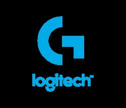 Middle East G Cup Fortnite بطولة Logitech