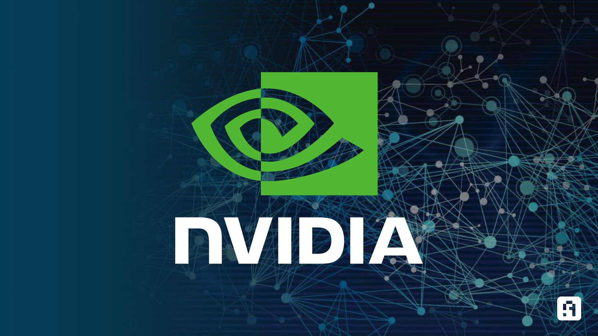 nVidia انفيديا - Arabhardware Generic Photos