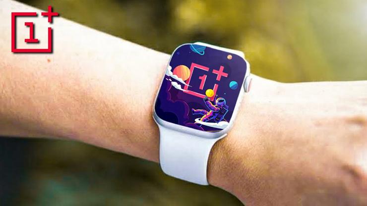 شركة وان بلس تستعد لتقديم أول ساعة ذكية من إنتاجها في 2021