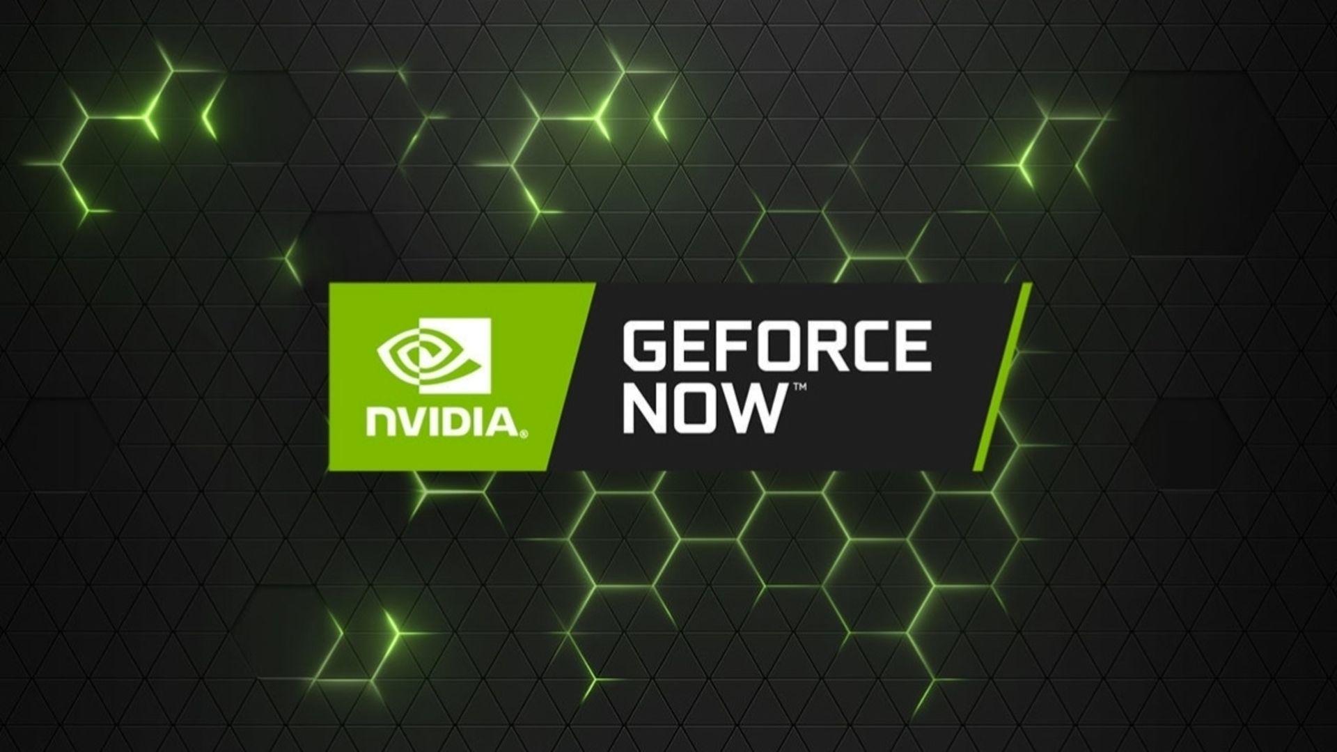 شركة NVIDIA تطلق تحديث GeForce NOW 2.0.27 لدعم متصفح Google Chrome