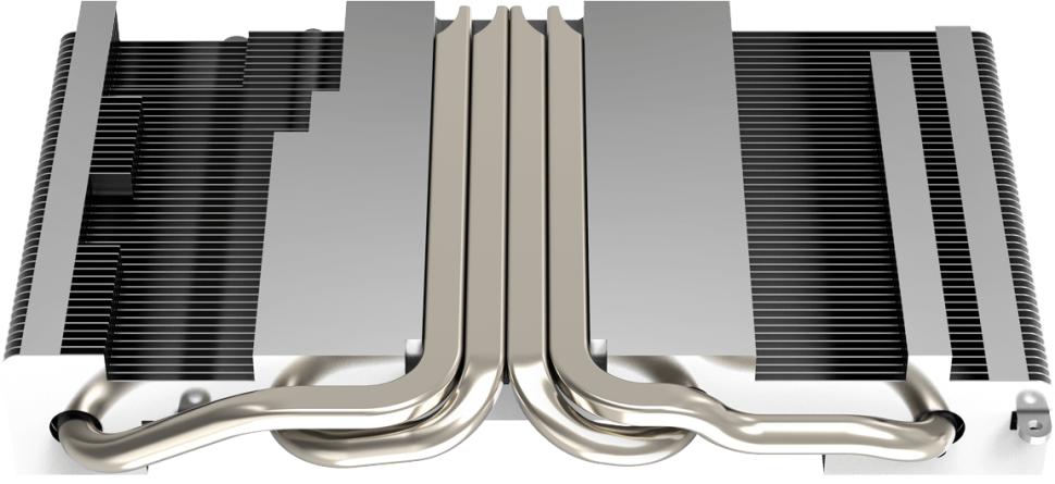 MSI ITX 3060 Ti 2