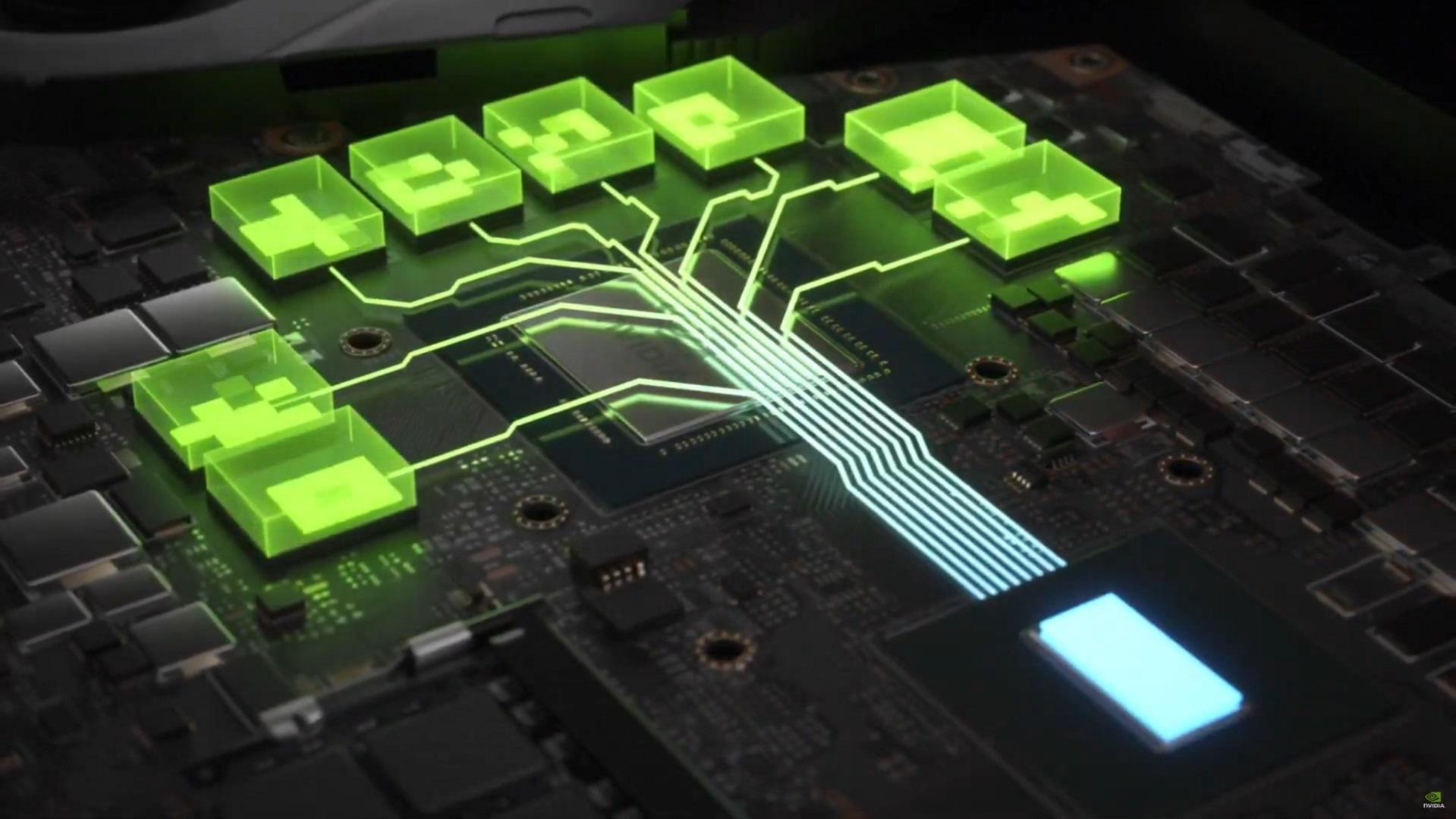 شركة EVGA تقوم بتفعيل تقنية Resizable BAR مع شرائح X299 , Z590 و Z490