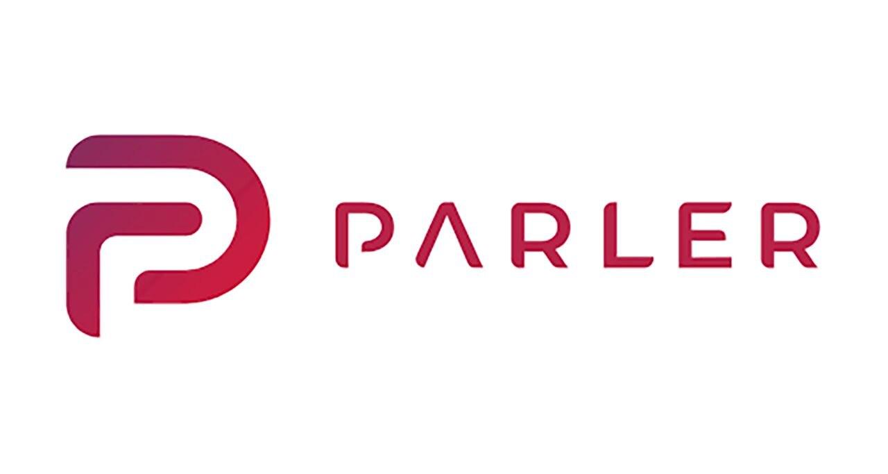 تطبيق Parler - تطبيق أنصار ترامب