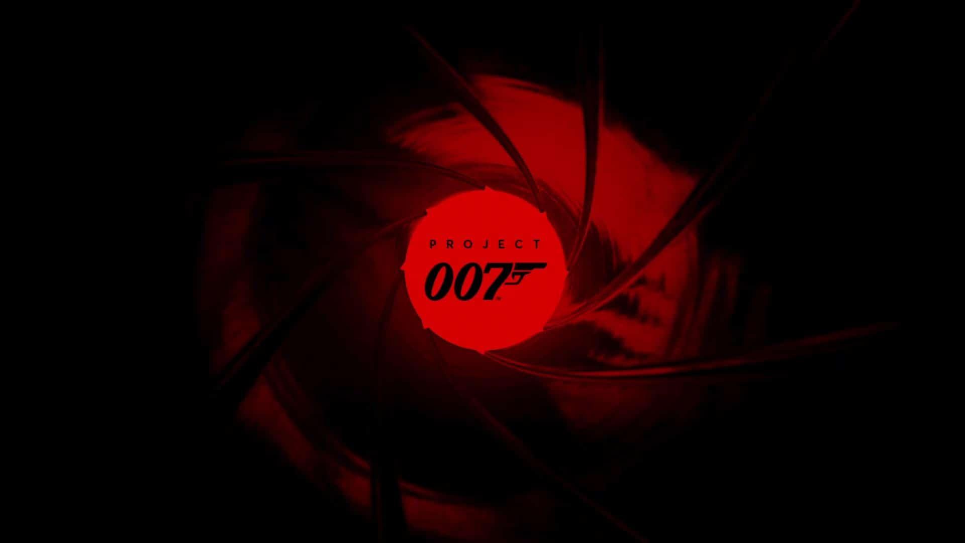 صورة فريق IO Interactive يصرح بأن لعبة James Bond القادمة ستكون ثلاثية.