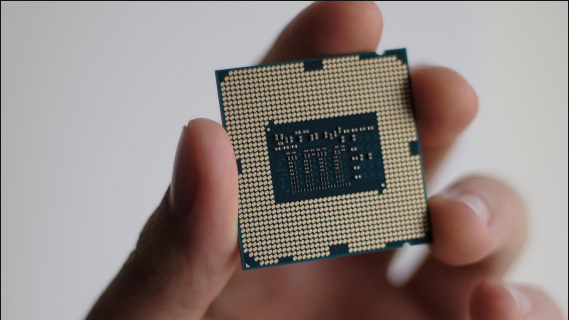Core i5-11600K 01