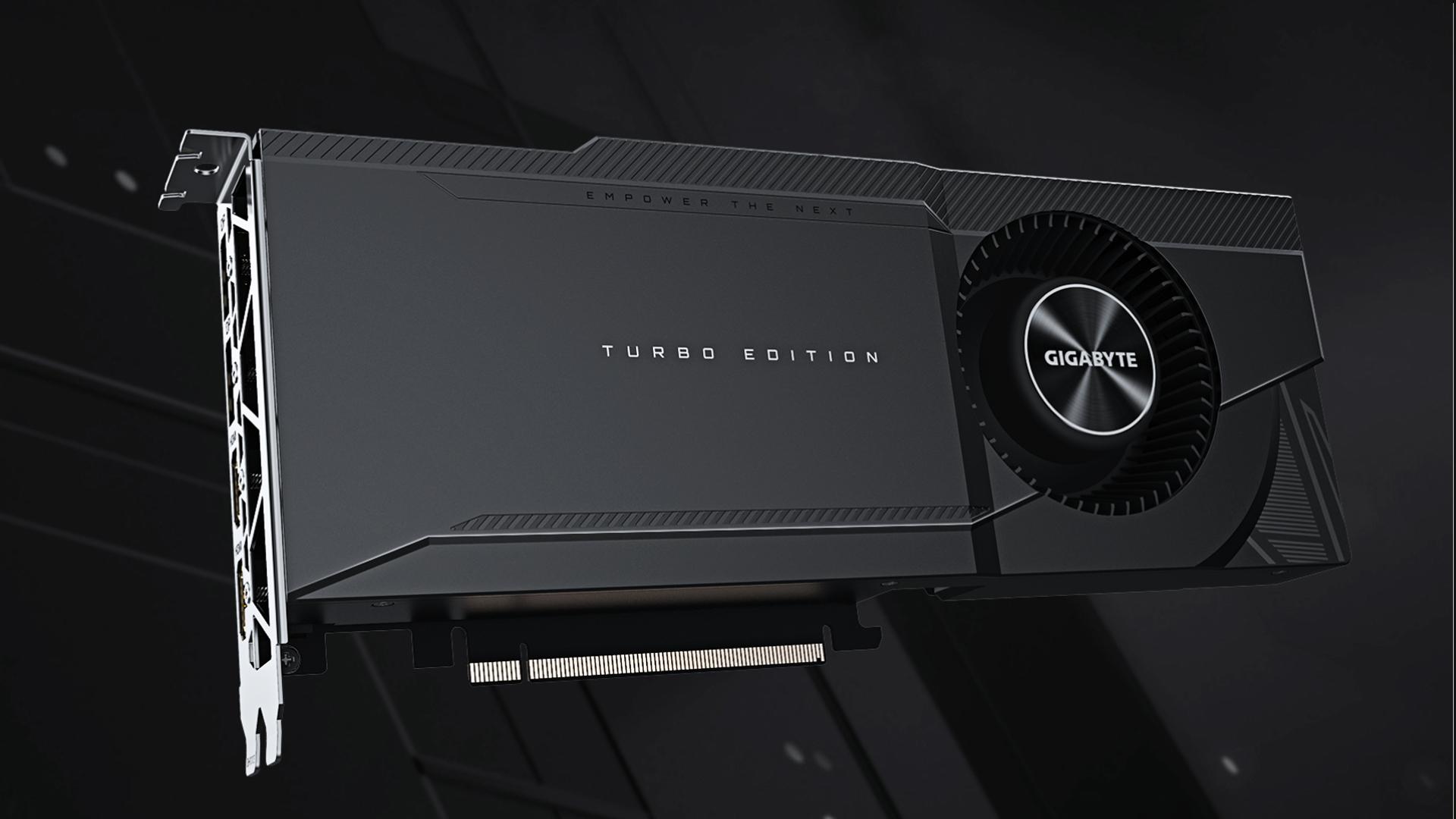 Gigabyte-GeForce-RTX-3090-Turbo-Edition01