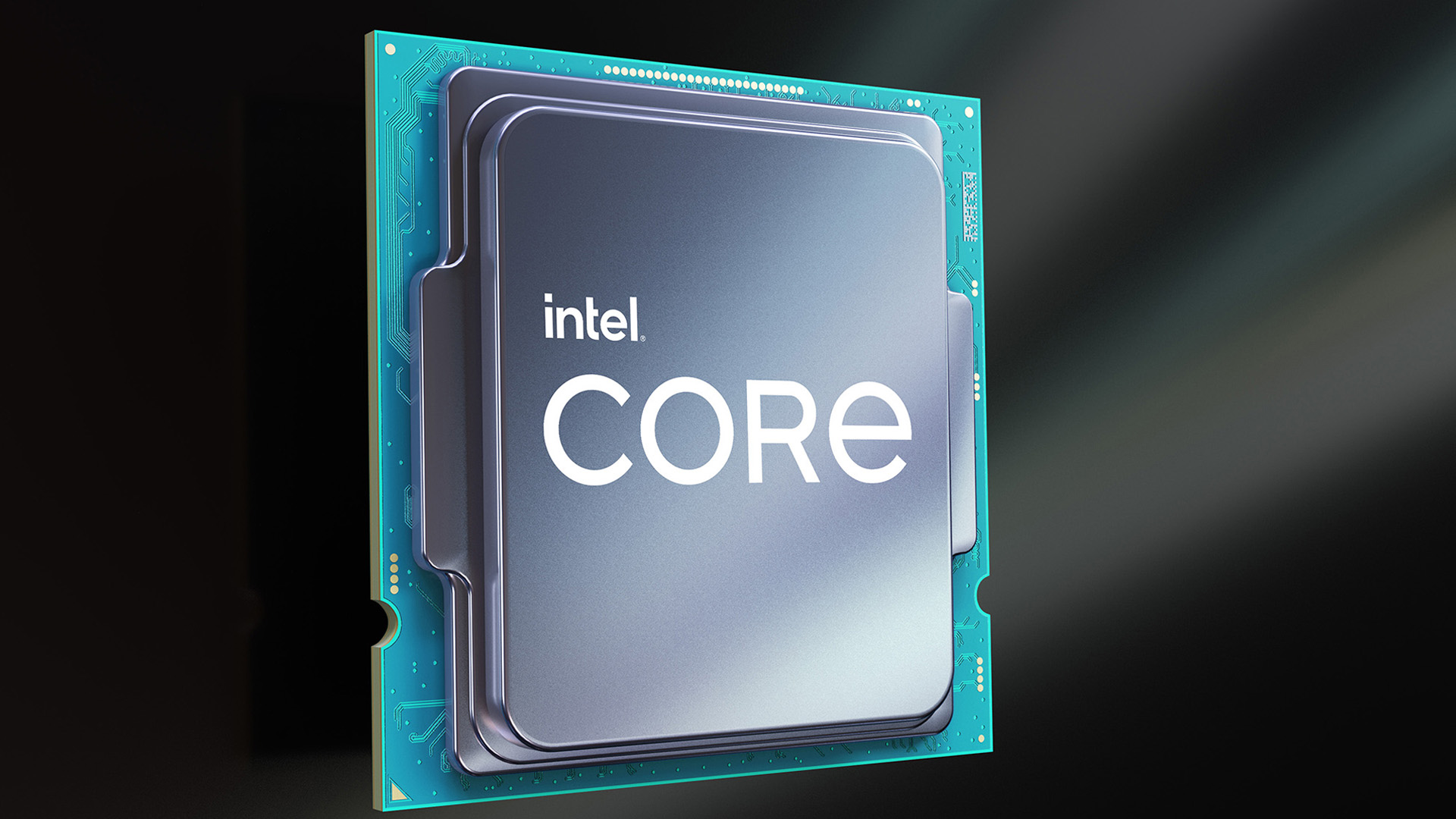 Intel Core Rocket Lake-S