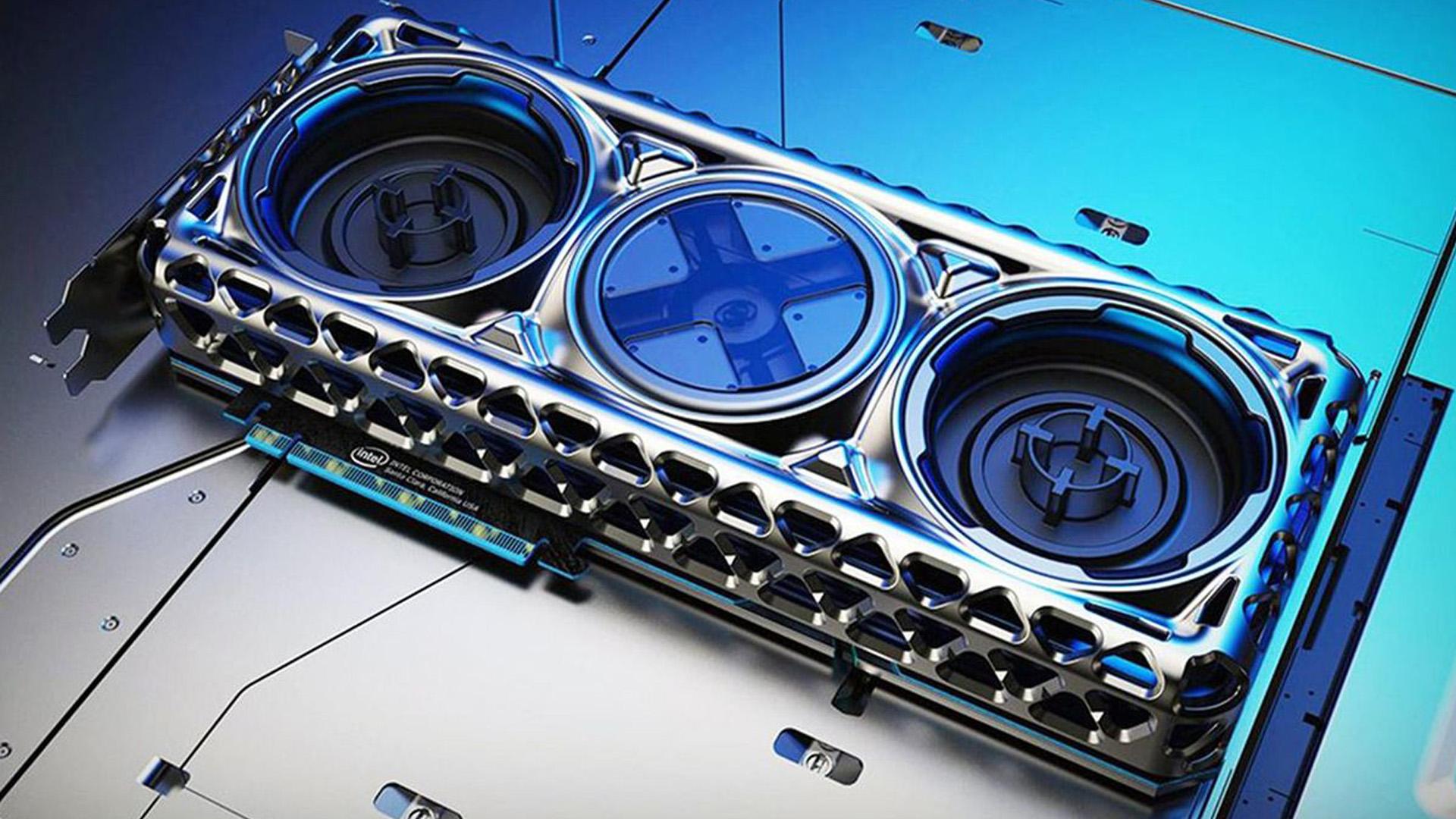Intel-XE-HPG 01