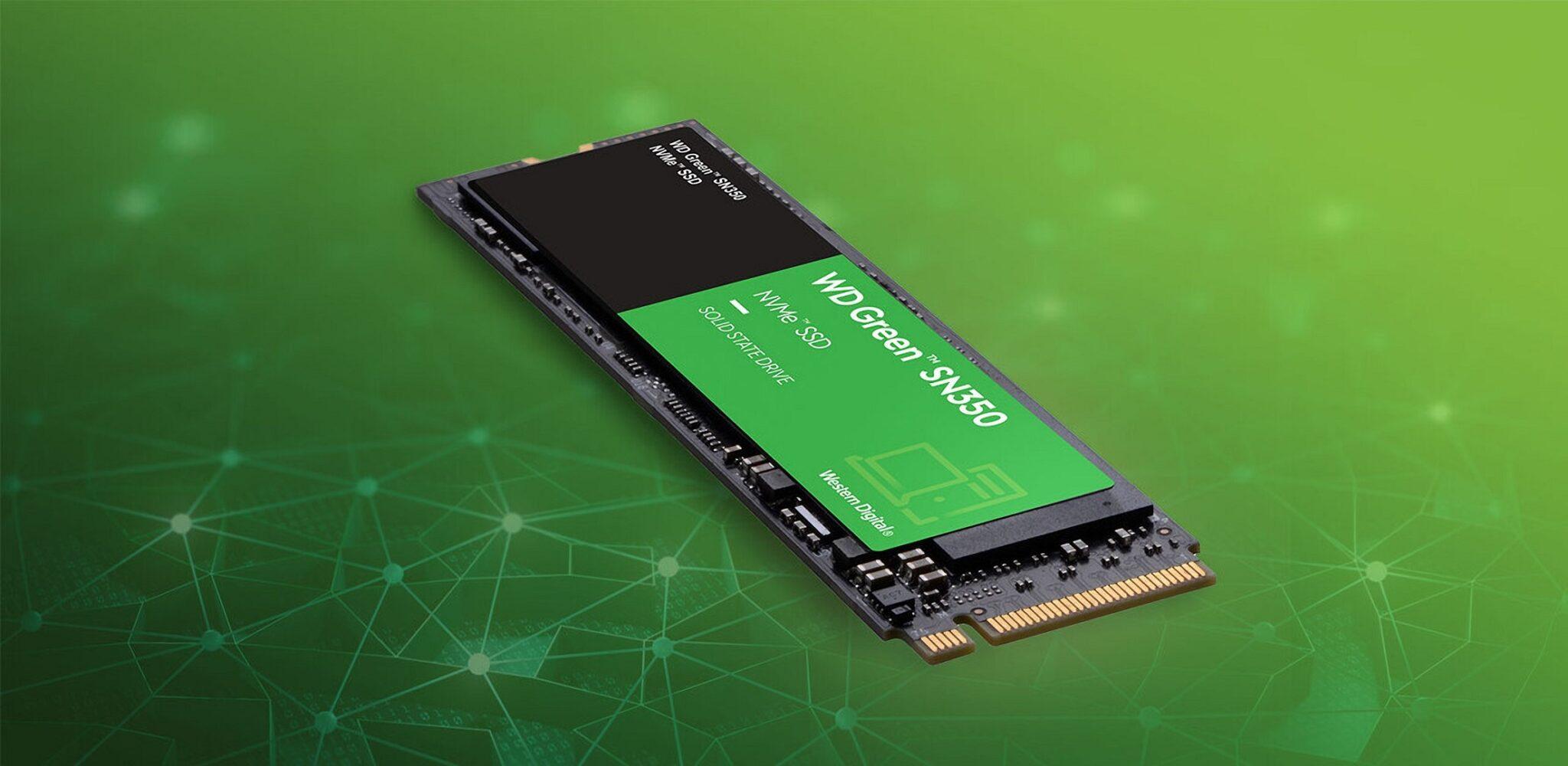 Western Digital SN650 SSD 1 (1)