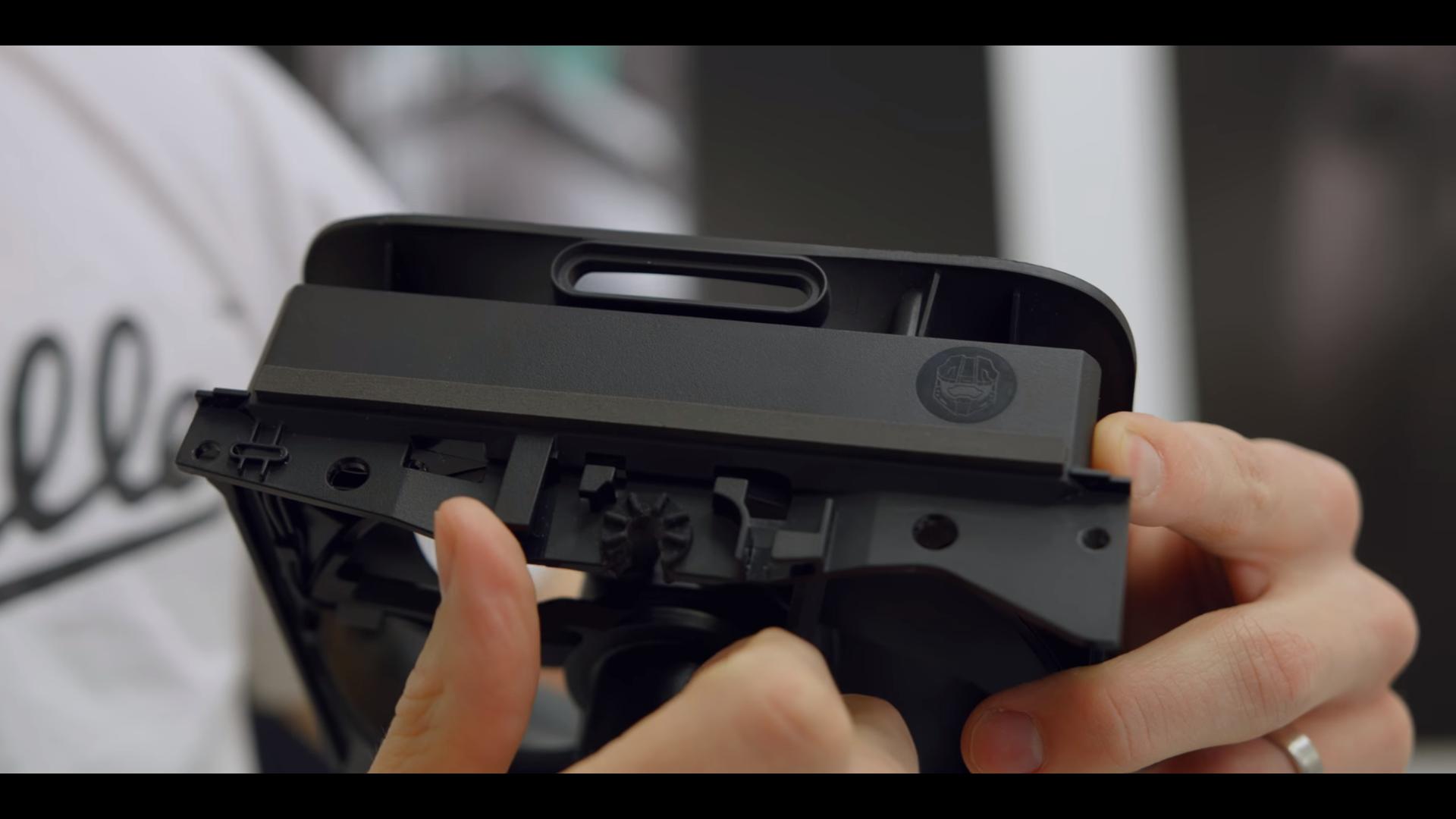 Xbox Series X|S أسرار خفايا
