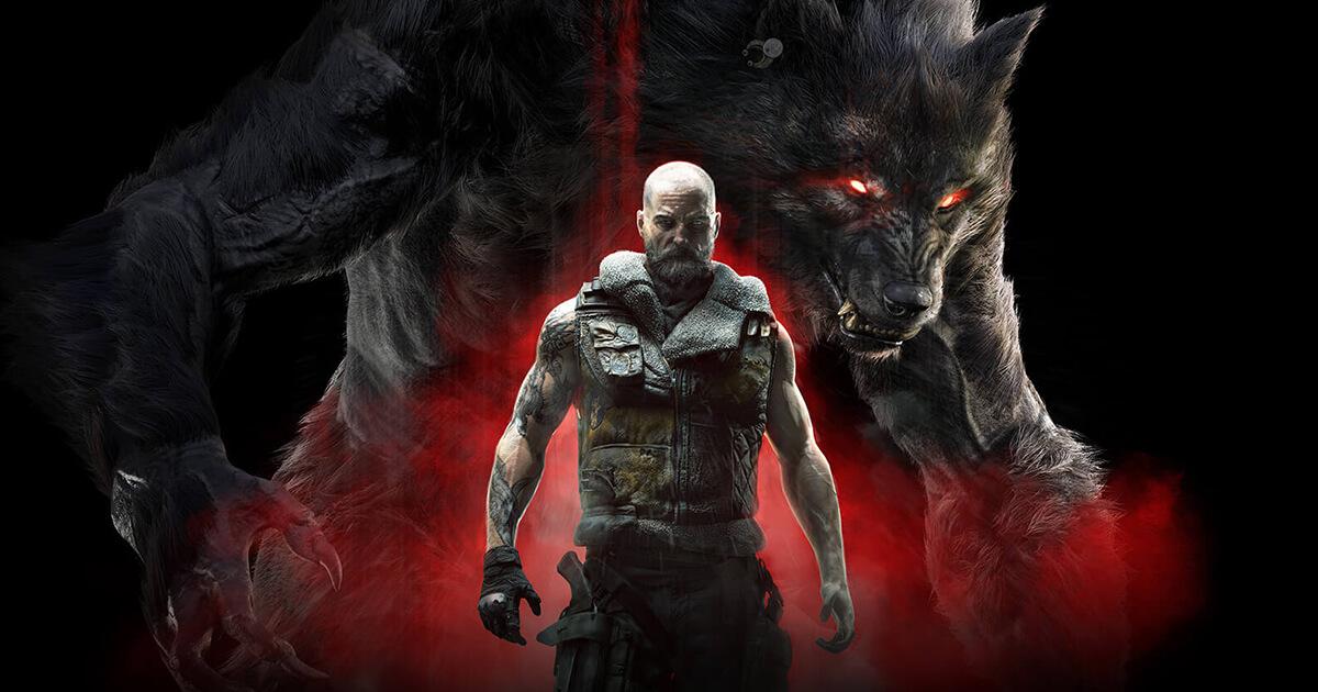 مراجعة Werewolf The Apocalypse