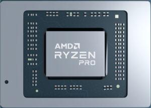 AMD Ryzen PRO 5000 Series Mobile Processors 01