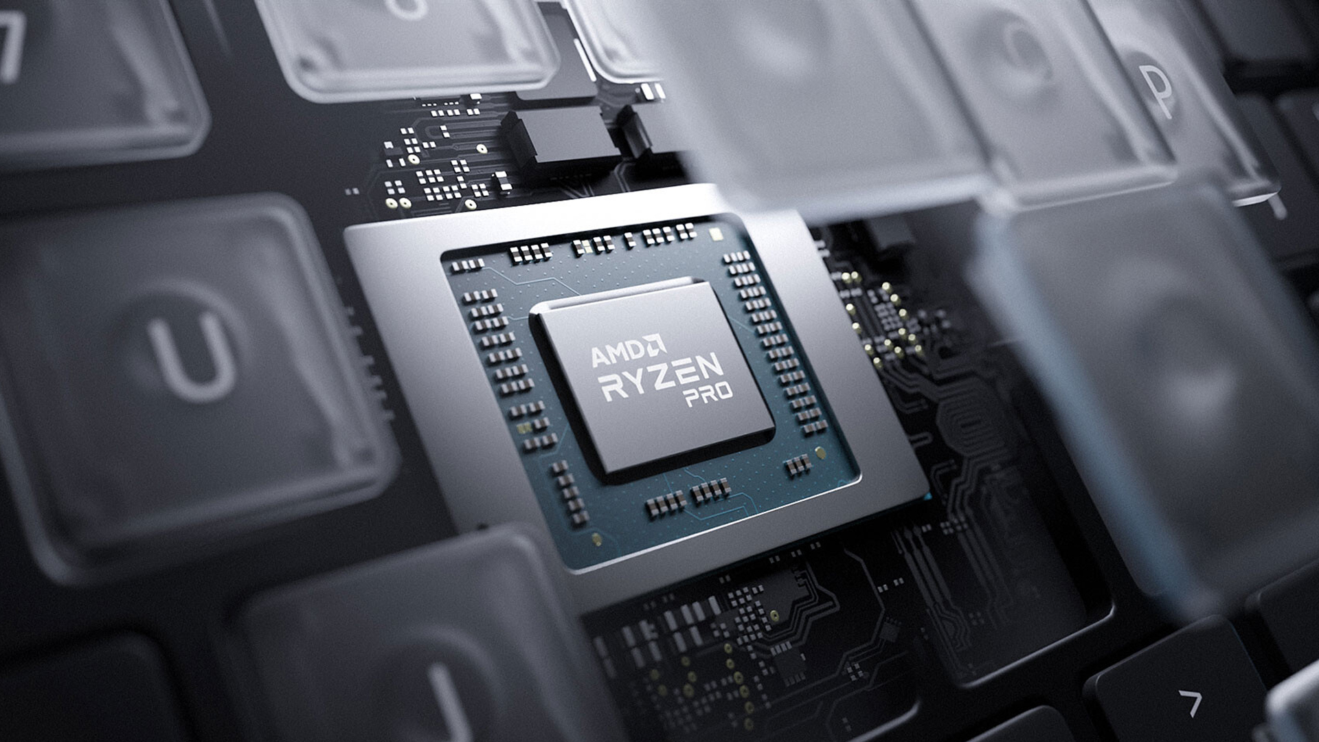 AMD Ryzen PRO 5000 Series Mobile Processors 05