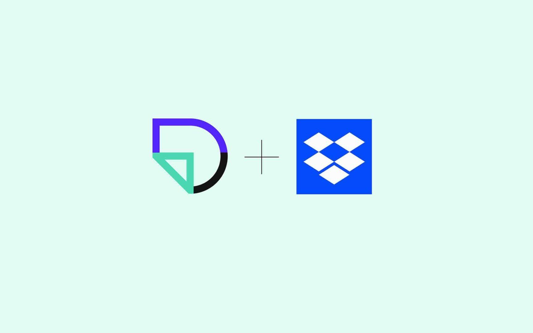 DocSend Dropbox