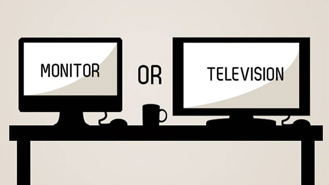 tv-as-a-monitor-for-gaming