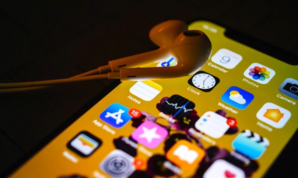 تقنيات وأجهزة سوف تتقادم وتختفي قريبا