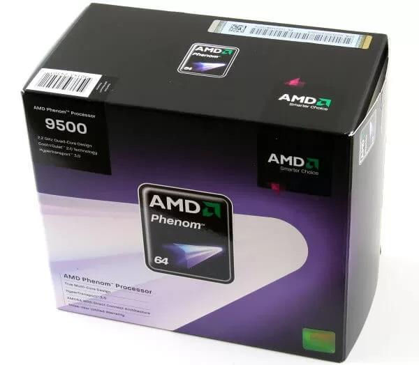 حكاوي رمضان : معمارية Athlon 64 ، شراء ATI وسقوط AMD . ما الذي حدث !!
