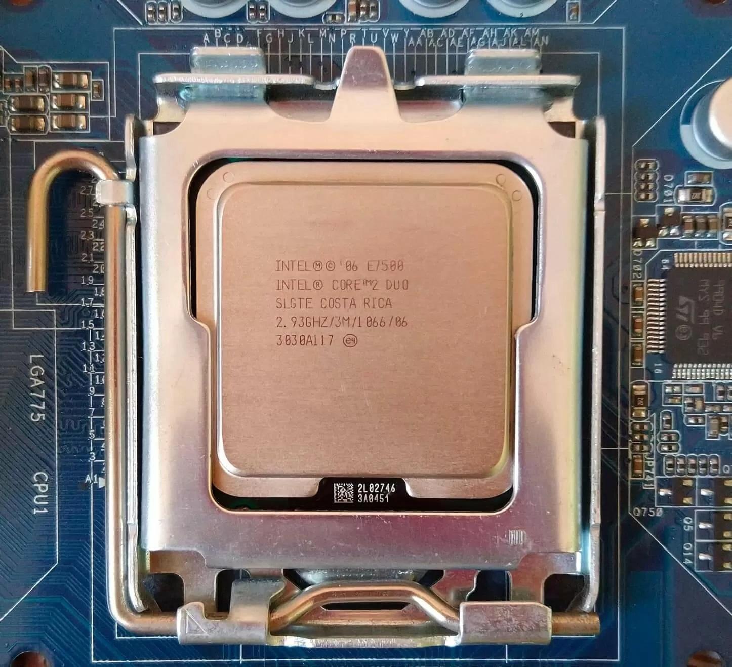 حكاوي رمضان : معمارية Athlon 64 وسقوط AMD . فكيف تم ذلك !!